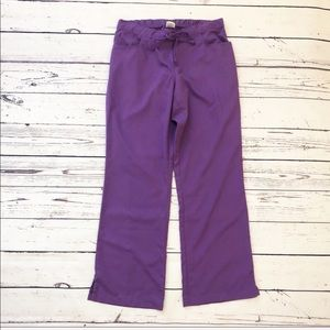 Barco 5 pocket scrub pants